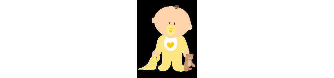 Bebek Giyim