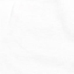 Baby Too Düz Çıtçıtlı Bebek Zıbın Seti 4'lü - Beyaz Bebek Giyim