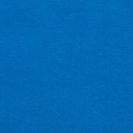 Pino Baby Kısa Kollu Çıtçıtlı Body Bebek Zıbın Seti 2'li - Koyu Mavi Bebek Giyim