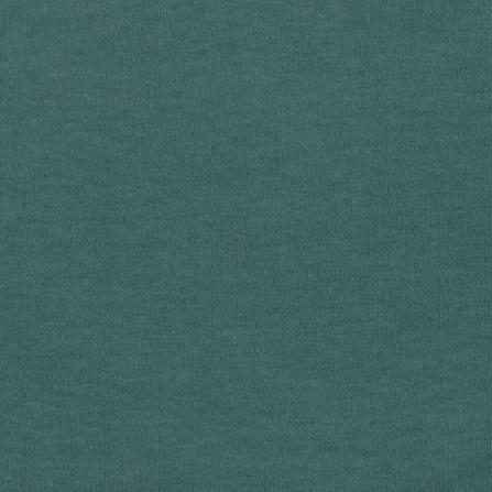 Pino Baby Kısa Kollu Çıtçıtlı Body Bebek Zıbın Seti 2'li - Yeşil