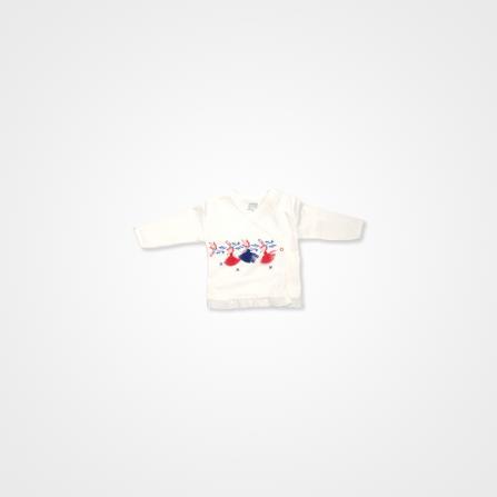 İmaj Lalezar Bebek Takımı 5'li - Lalezar